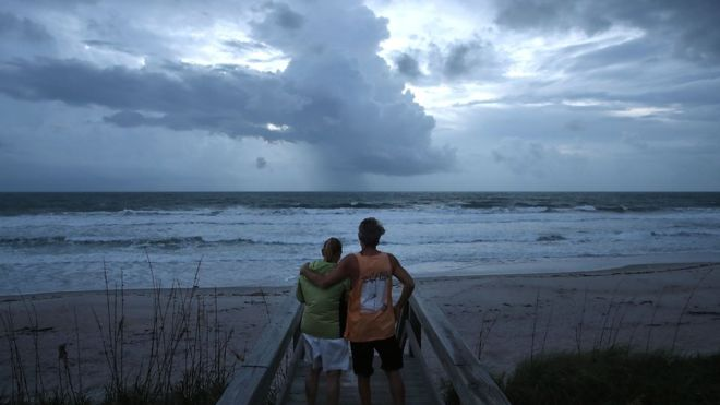 hurricane-matthew-strongest-storm-since-2004-nears-florida
